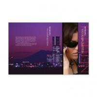 reference-kreativni-003-obalka-knihy-jinudy