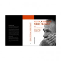 reference-kreativni-004-obal-knihy-jinudy