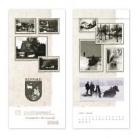 reference-kreativni-005-nastenny-kalendar-ou-kunvald