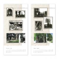 reference-kreativni-006-nastenny-kalendar-ou-kunvald