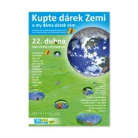 reference-kreativni-009-plakat-cl