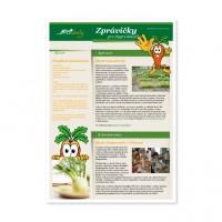 reference-kreativni-012-zpravodaj-probioliga